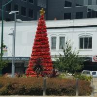 Christmas Europe 2 Australia