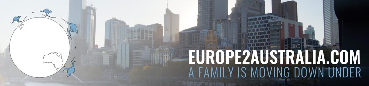 europe2australia