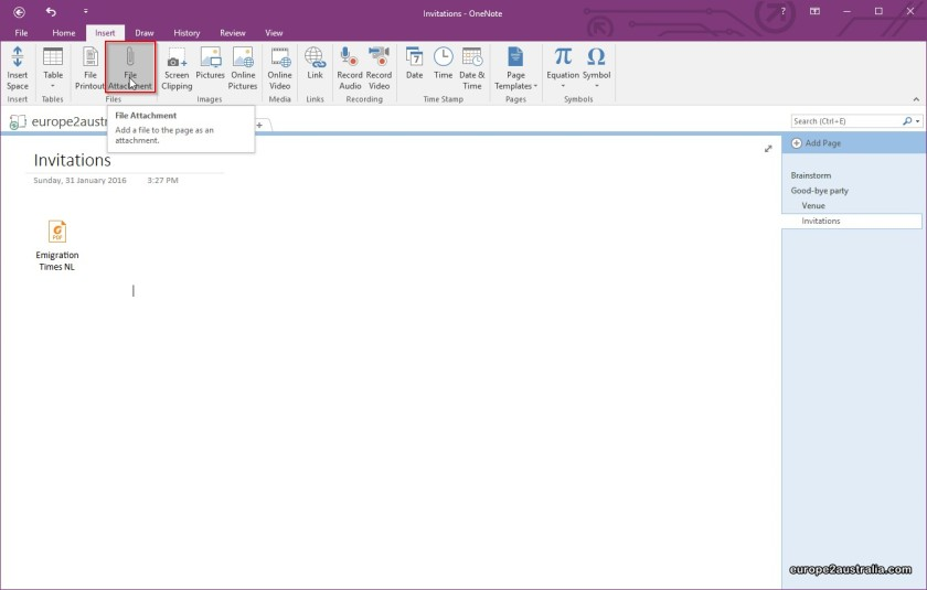 onenote_fileattach
