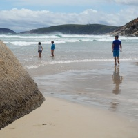 11 reasons to visit Wilsons Promontory