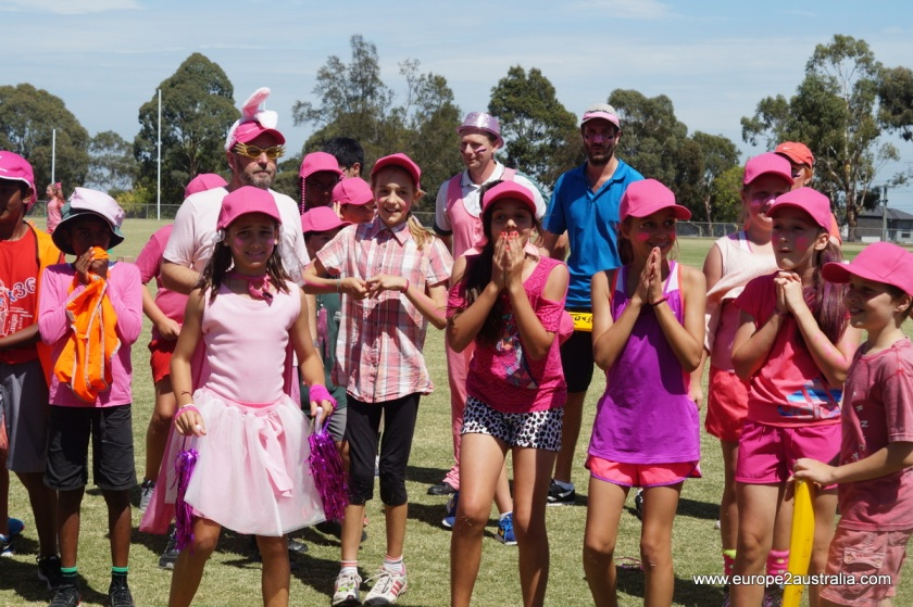 excitement-for-the-result-pink-stumps-day
