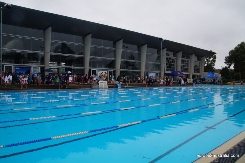 monash-aquatic-center