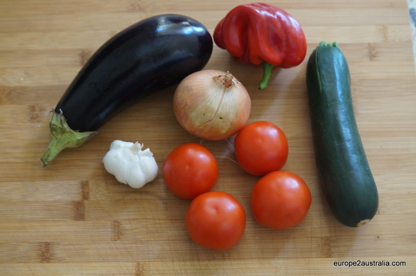 tomatosauce_ingredients