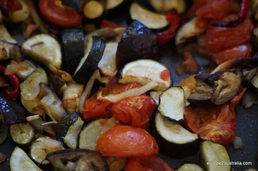 tomatosauce_oven