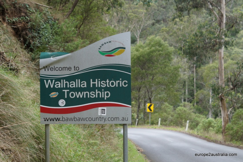 walhalla_city_sign