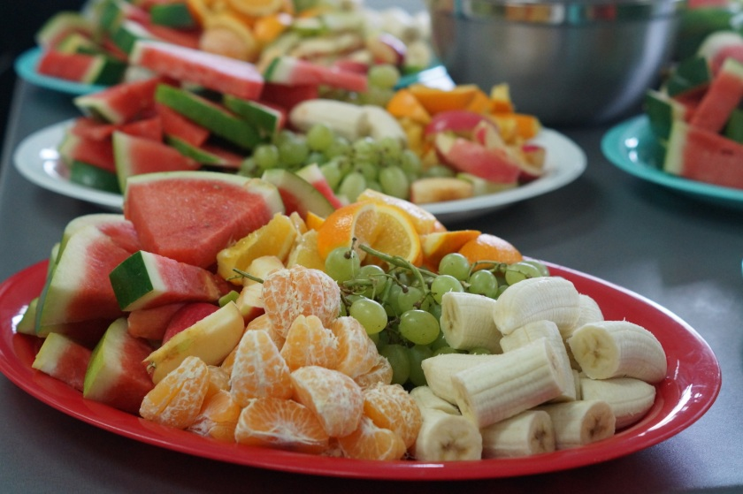pfa-fruit-platter