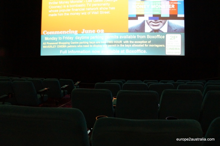 seats-at-waverley-cinema