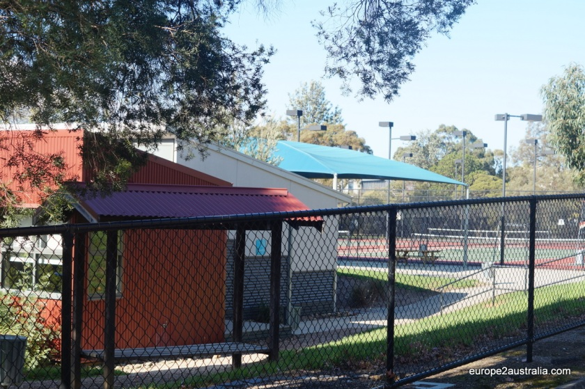 tennis-courts-box-hill-secondary
