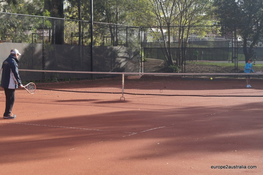 try-out-tennis