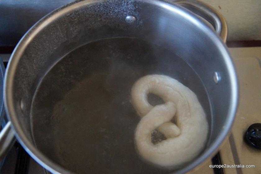 quick-boil-bretzel
