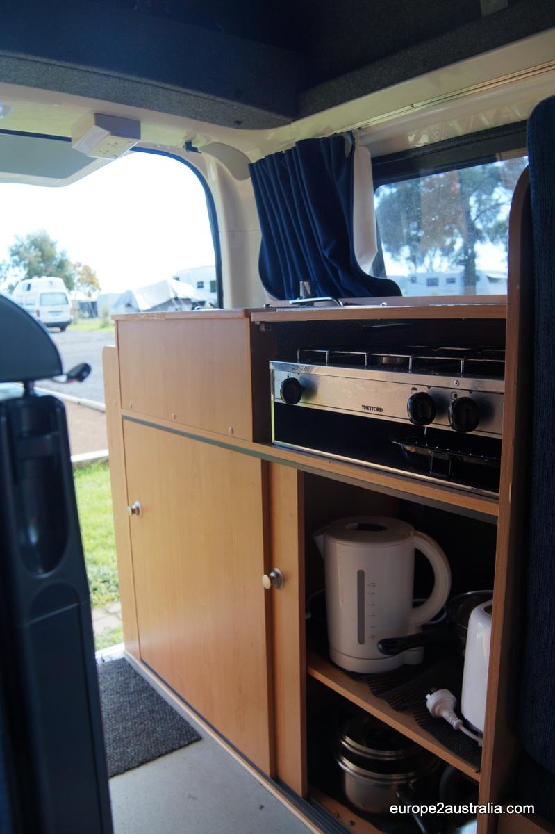 inside-camper