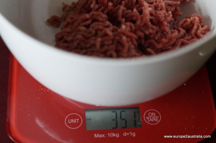 beef-dumpling-needs-beef