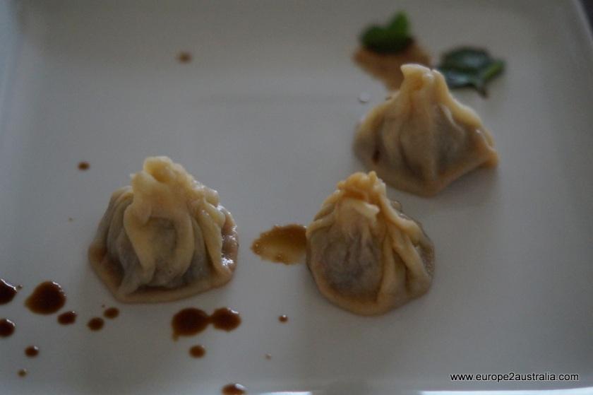 beef-dumplings