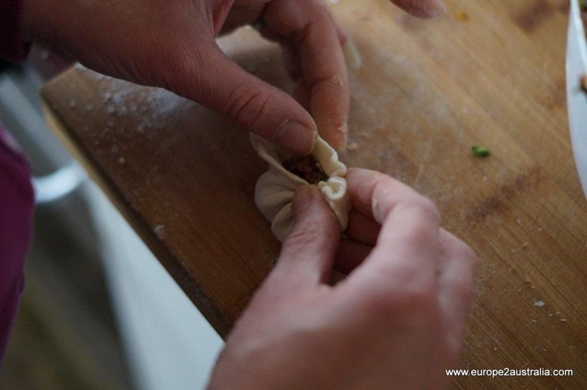 fold-the-beef-dumplings