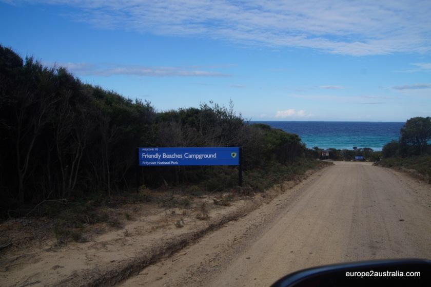 friendly-beaches-campsite