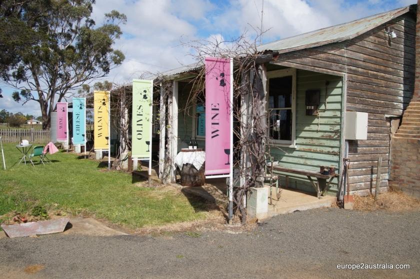 gala-estate-vinyard-tasmania