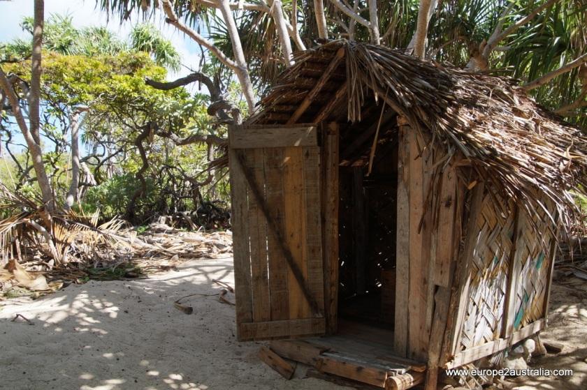 facilities-on-mystery-island