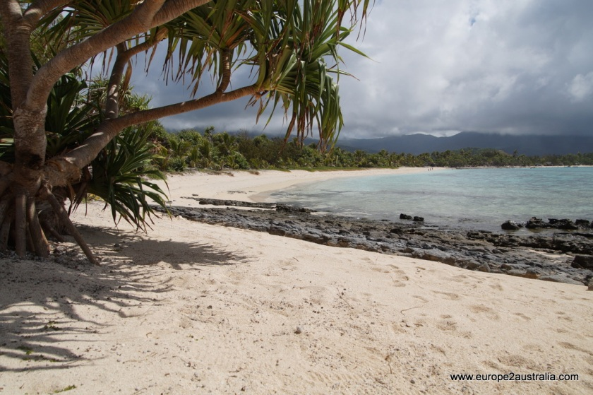 tropical-beaches-mystery-island