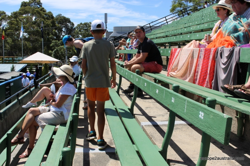 seats-at-kooyong-stadium