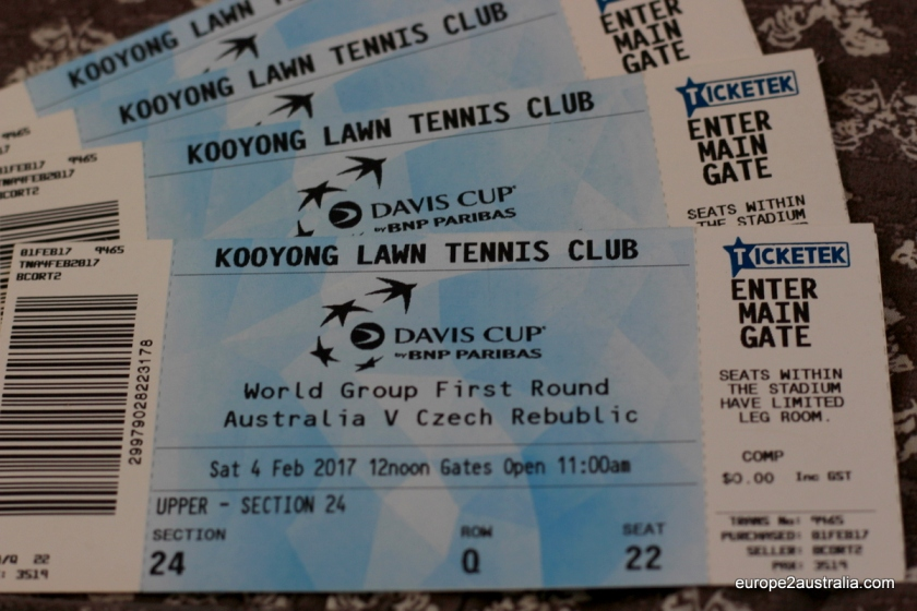 tickets-to-davis-cup