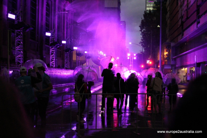 white-night-melbourne-street-art