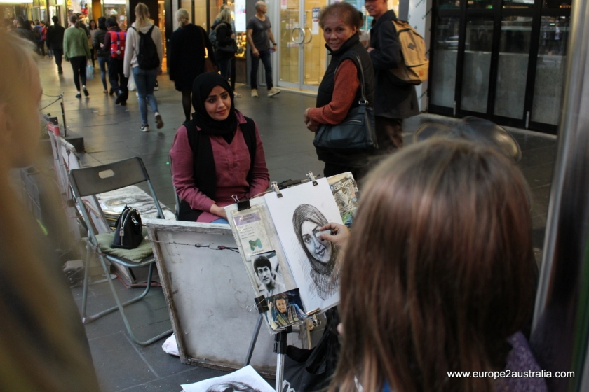 white-night-melbourne-street-artists