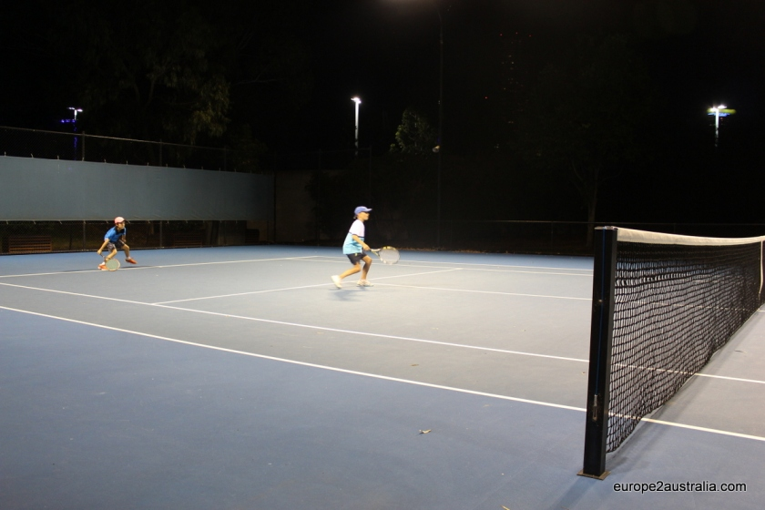 doubles-first-round-melbourne-park