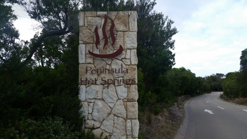 peninsula-hot-springs