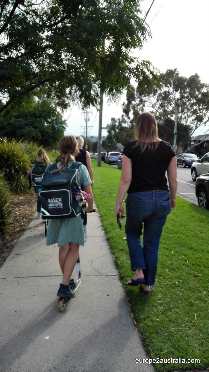 walking-home-from-school
