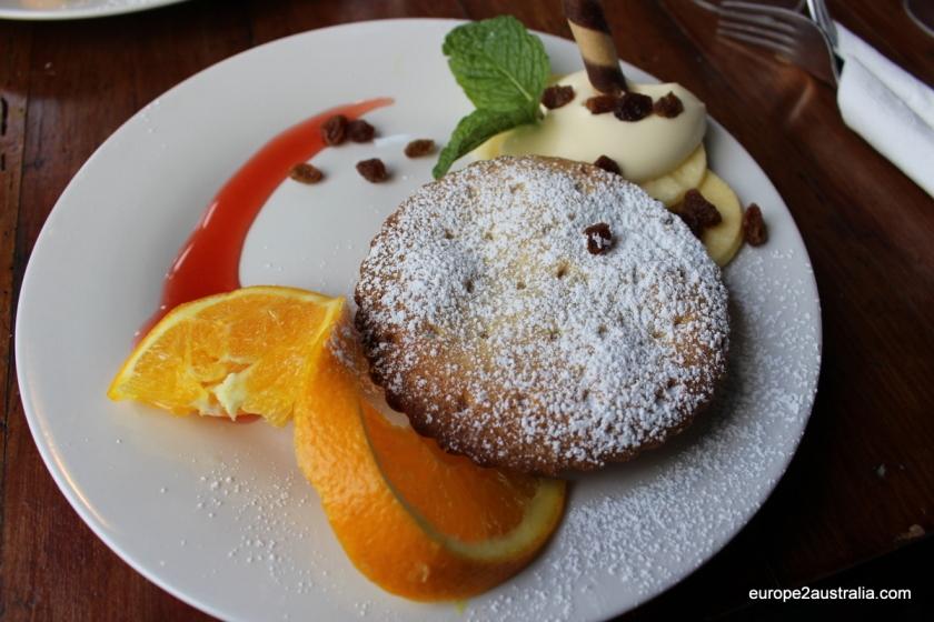 famous-apple-pie-shortest-lunch-yarra-valley