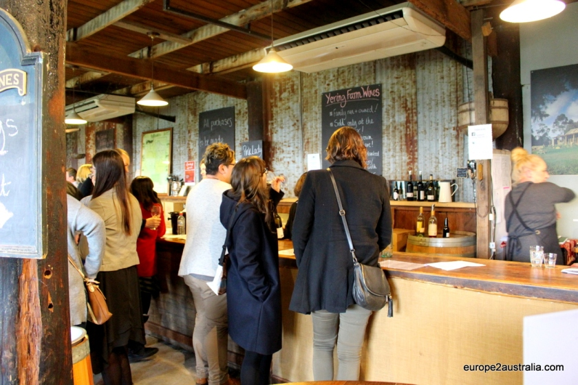 winery-shortest-lunch-yarra-valley