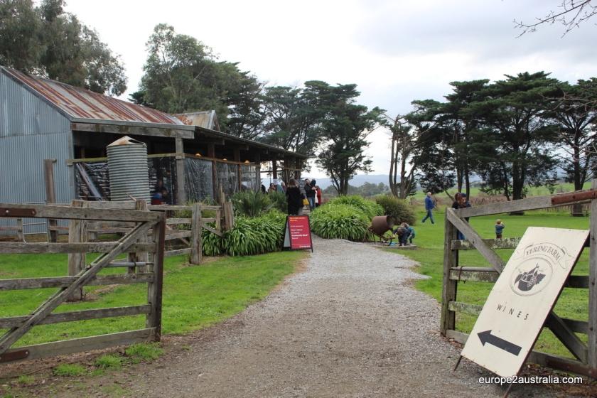 yering-farm-winery-shortest-lunch-yarra-valley