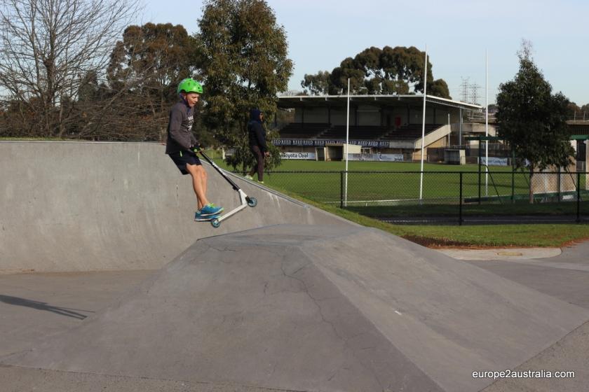 glen-waverley-skate-park-jump1