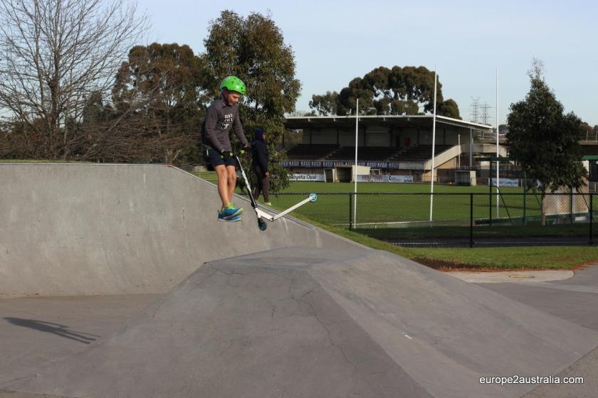 glen-waverley-skate-park-jump2