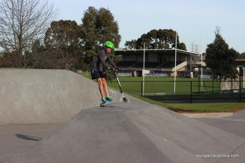 glen-waverley-skate-park-jump3