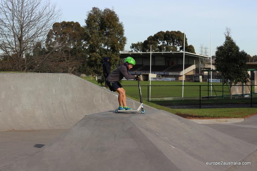 glen-waverley-skate-park-landing-1