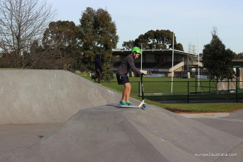 glen-waverley-skate-park-landing-2