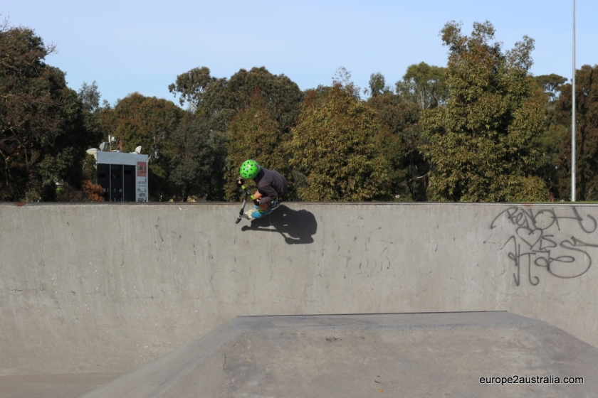 glen-waverley-skate-park-ramp