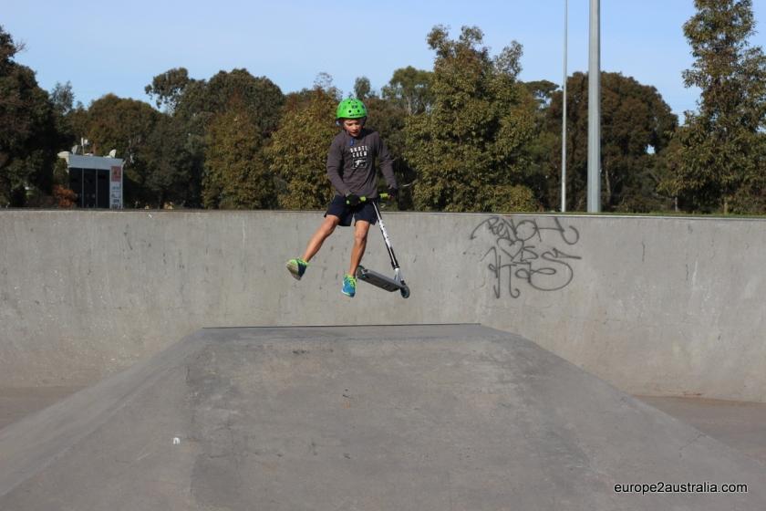 glen-waverley-skate-park