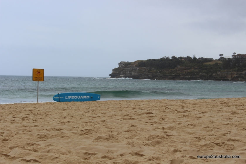 bondi-beach-lifeguard-sign