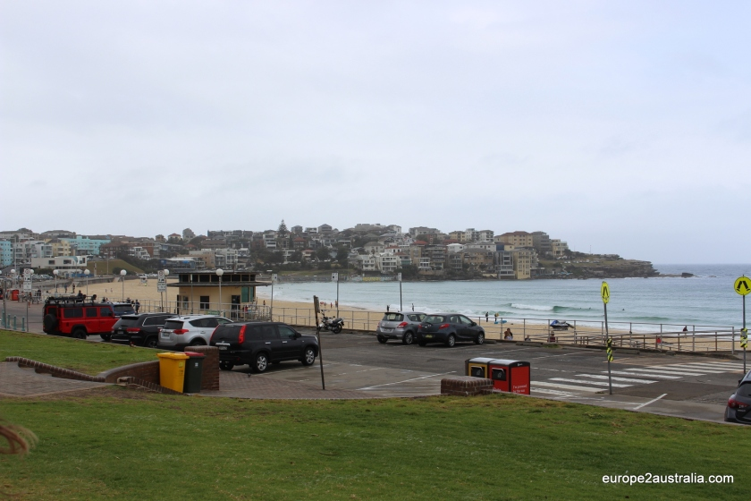 bondi-beach-overview