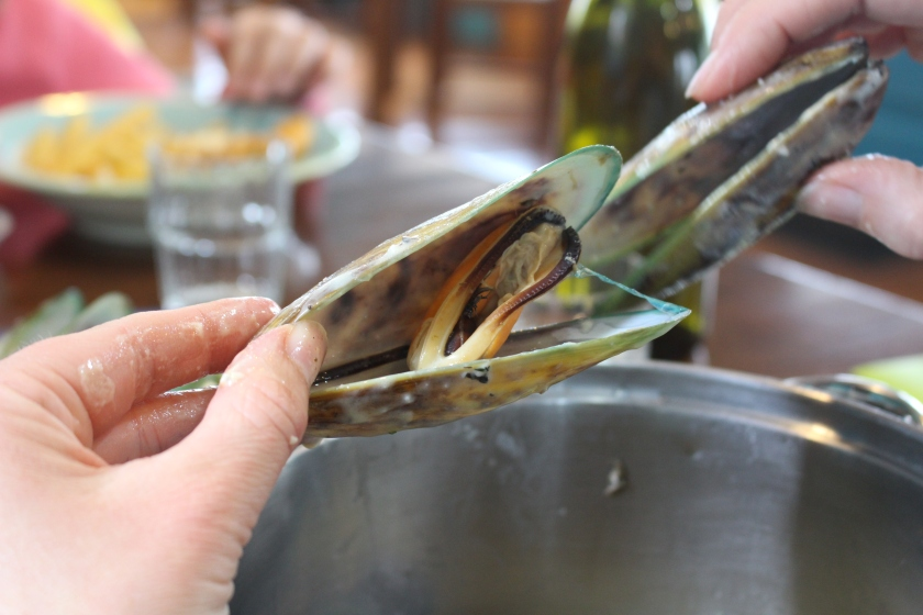 green-shell-mussels