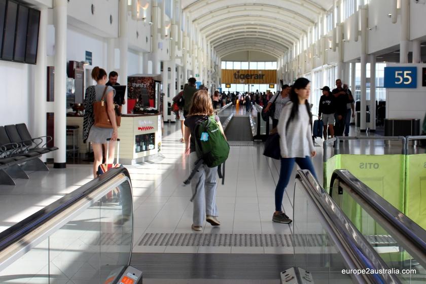 sydney-airport-departures
