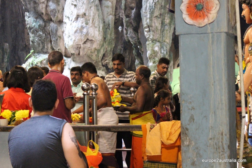 batu-caves-ceremonies