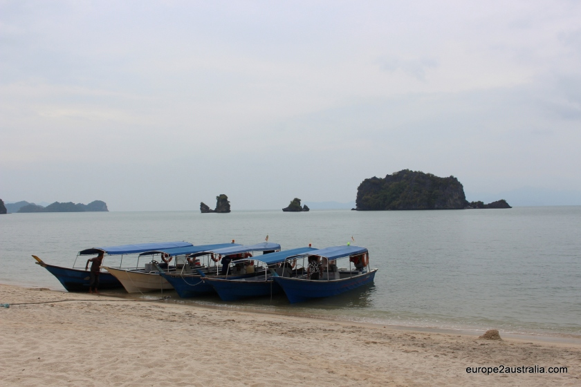 langkawi-tanjung-rhu-beach
