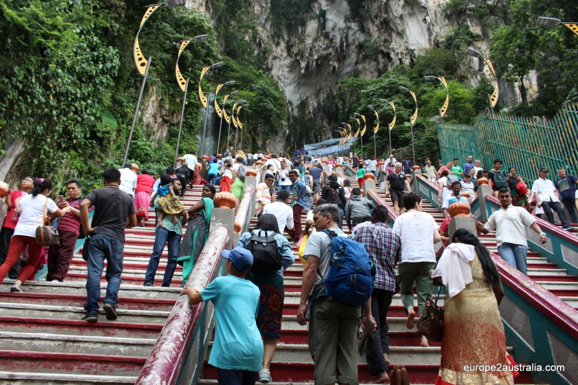 not-alone-at-batu-caves