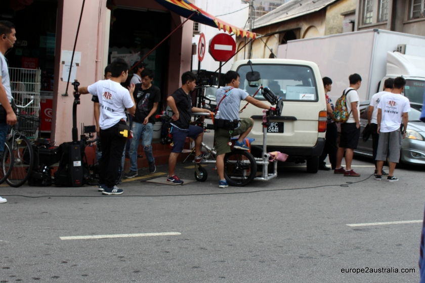 penang-movie-filming