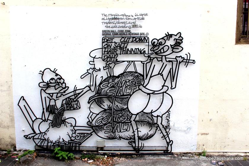 penang-street-art