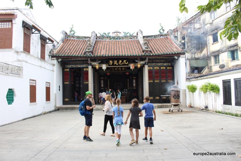 penang-temples