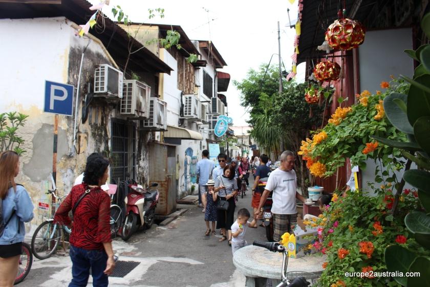 penang-wandering-the-streets